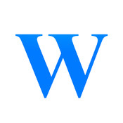 Codex - Discover, Bookmark and Search Wikipedia Articles articles commons wikipedia