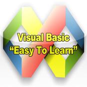 Easy To Learn - Microsoft Visual Basic Edition viusal basic 6