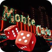 Monte Carlo Yatzy - Free Yahtzee Dice Game yahtzee game download