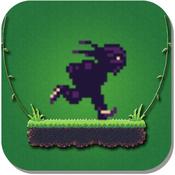 Ninja Thief - Amazing Impossible Runner Arcade