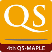 QS-MAPLE Conference & Exhibition