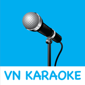 VNKaraoke - Tra cứu mã số karaoke 7, 6, 5 số Arirang, MusicCore, ViTek, Sơn Ca, Việt KTV karaoke mid