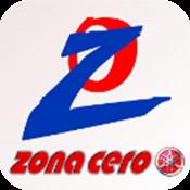 Zona cero Yamaha - concesionario oficial