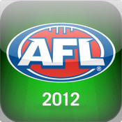 AFL Live Official App by Telstra