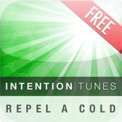 Repel A Cold - Healing Affirmations (Better and Better) i've