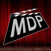 Movie Director Pro - Video Editor avi splitter movie video