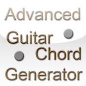 soundcloud pro generator free download