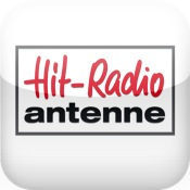 Hit-Radio Antenne Niedersachsen iPad Edition little ant