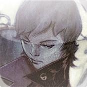 The Umbrella Academy: Apocalypse Suite Complete Graphic Novel novel