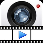 VideoSlides record video camera slideshows