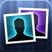 Face Match Free - Face Recognition by PBF