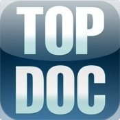 Top Doc: Visual Diagnosis Review