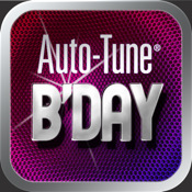 Auto-Tune Birthday by StarMaker auto tune mac