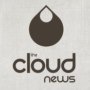 Cloud News - World News & Headlines