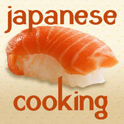 Japanese Cooking - Video Cookbook