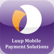 Luup Mobile Payments Solutions