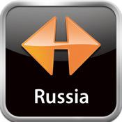 3110 1 navigon mobilenavigator russia