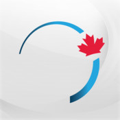 Halifax International Security Forum