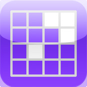 BigPixel — Draw pixel art and sprites for games and fun sprites