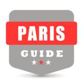 Paris travel guide - paris subway, paris bus, paris metro & sightseeing information Paris trip advisor