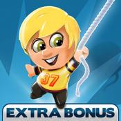 Toyshop Adventures + Extra Bonus