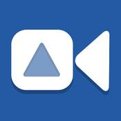 Uploader for Vine - Upload custom videos directly to Vine vine make a scene