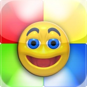 Simon Says - Classic vocal memory game for kids HD