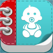 BabyGram: Pregnancy & Baby Journal for Private Families