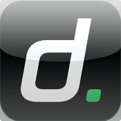 Decide Shopping & Price Predictor for iPhone