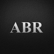 ABR Viewer - view and extract brushes extract mkv