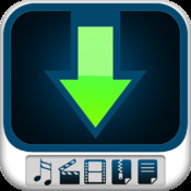Downloads - Universal Downloader and Download Manager