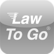 LawToGo Tax Forms & Instructions 2012 (Package X)