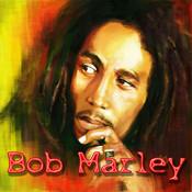 Bob Marley Lyrics Photos and Videos