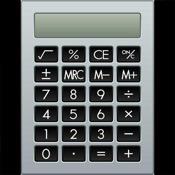 iCalculator - The HUGE Calculator