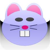 "Mouse Maps - ""Disney World Edition"" disney"