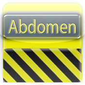 Sonograpy Cheat Sheet: Abdominal sheet