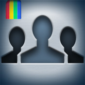 Followers+ for Instagram - Follow Management Tool for iPhone, iPod