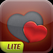 iHearts Lite - Show Your Feelings