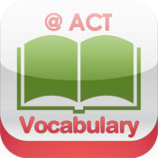 ACT ®