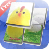 Free Scrambled Pictures with Friends, and share them on Facebook and Google+