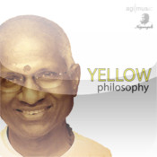 Ilaiyaraaja`s Yellow (philosophy) Songs and Ringtones
