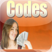 Online Coupon Codes - Your Secret Weapon for Saving Money Online! online crime