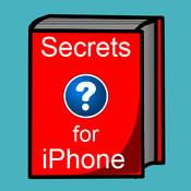 Secrets for iPhone - Tips & Secrets Catalog traffic secrets