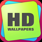 Retina Wallpapers HD & Background HD Wallpapers show 640X960