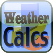 Weather Calculators and Converters iso to mpg converters