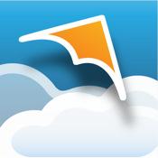 Wyse PocketCloud RDP / VNC (Remote Desktop)