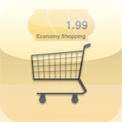 Economy Shopping - Shopping List shopping