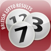 National Lottery Results - Lotto