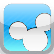 Mouse Trivia Pro: Disney Edition