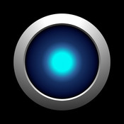 Sci-Fi Sounds - Free Sound Effects Boards